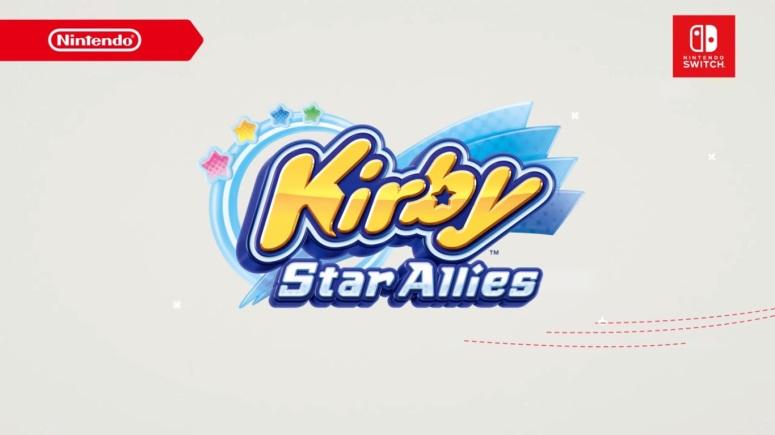 Star Allies